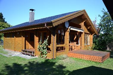 Haus kaufen in ahrenshoop