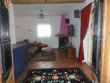 bilder ferienhaus oliva spanien villa ganwales. Black Bedroom Furniture Sets. Home Design Ideas