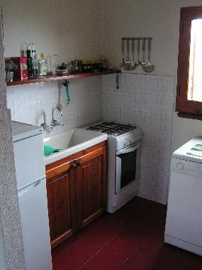 bilder ferienhaus brunella italien haus sa capanna. Black Bedroom Furniture Sets. Home Design Ideas