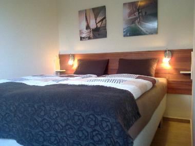 bilder ferienhaus breskens niederlande ferienhaus in. Black Bedroom Furniture Sets. Home Design Ideas