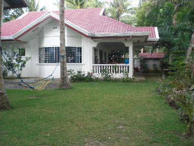 House 50 ¤ Daily Rate included Elect,Water, Cable TV, Wifi