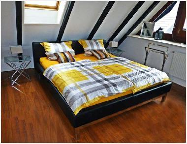 ferienwohnung westerland ferienwohnung auf sylt sylter deichwiesen ferienwohnung deutschland. Black Bedroom Furniture Sets. Home Design Ideas
