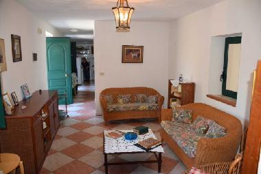 Ferienwohnung Sizilien Taormina ferienwohnung trappitello taormina maison à louer taormina