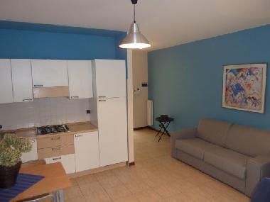ferienwohnung malcesine appartement alberto in malcesine. Black Bedroom Furniture Sets. Home Design Ideas