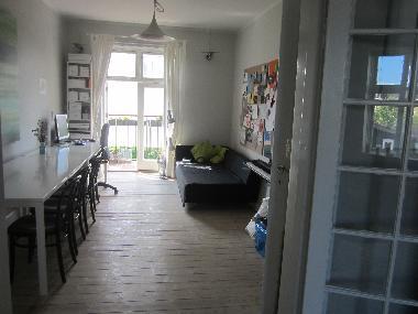 Ferienwohnung copenhagen holiday apartment ferienwohnung for Pension kopenhagen