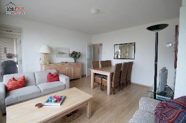 ferienwohnung noordwijk aan zee abendrot ferienwohnung niederlande ferienwohnung zuid holland. Black Bedroom Furniture Sets. Home Design Ideas