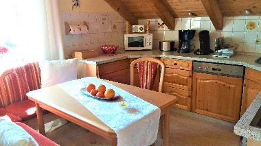 bilder ferienwohnung obertraun sterreich landhaus bergidyll a 4831 obertraun